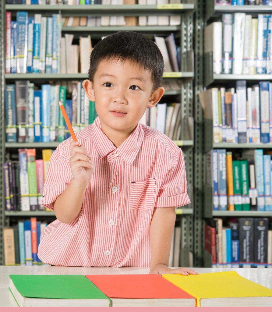 asian-boy-library-room-school